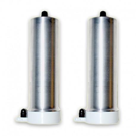 Columnas Inogen One G3 y G3HF