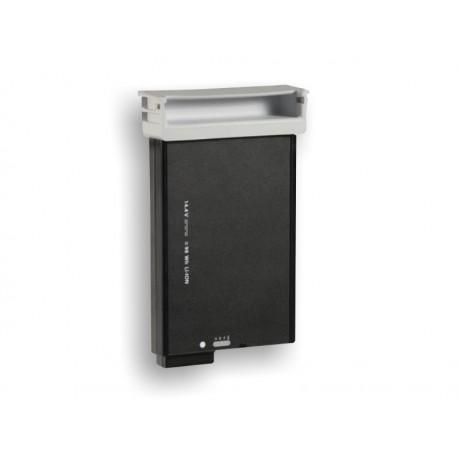 Batería SimplyGo