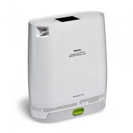 Concentrador portátil SimplyGo Mini