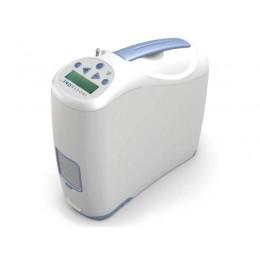 Concentrador portátil Inogen One G2