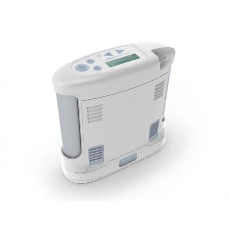 Concentrador portátil Inogen One G3HF