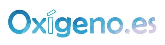 Oxígeno, la única web de oxigenoterapia con acento
